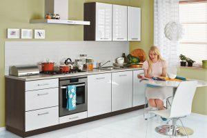 Ремонт кухонного гарнитура в Екатеринбурге