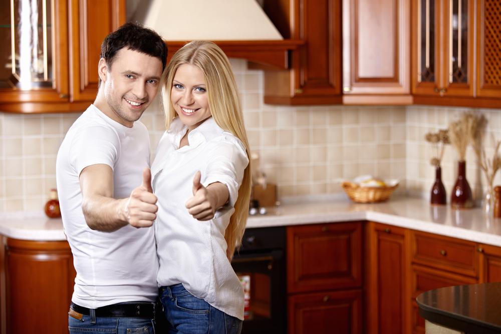 Ремонт мебели на дому в Екатеринбурге
